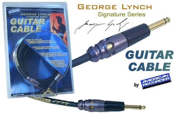 George-Lynch-Guitar-Cable.jpg (600x400 -- 51260 bytes)