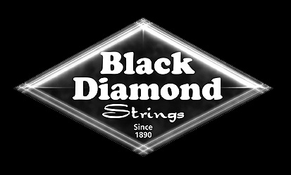 Black-Diamond.jpg (413x249 -- 37930 bytes)