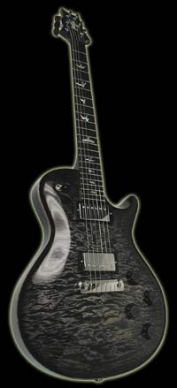 PRS-Private-Stock-Singlecut-1.jpg (200x439 -- 10840 bytes)